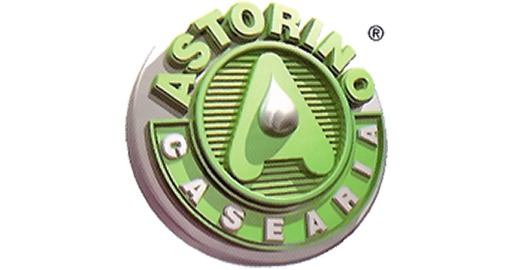 Astorino Casearia S.p.A.